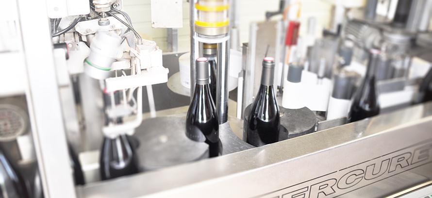DSC_0017_bottling